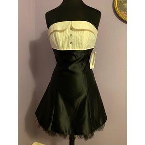 🔥Vintage Dress